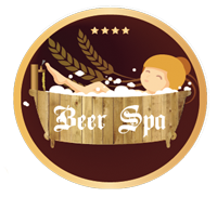 Beer Spa Logo